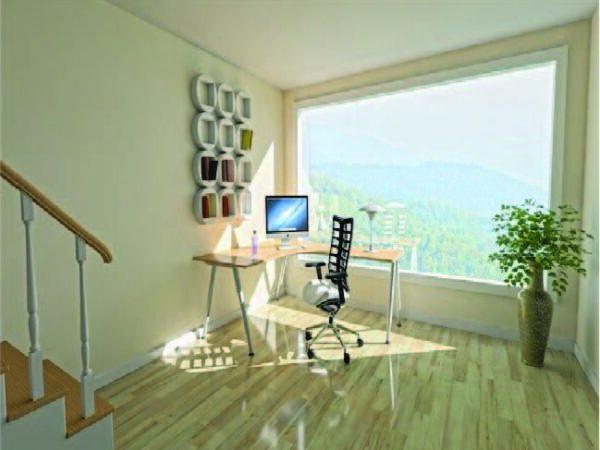 architecture-2804083_12801