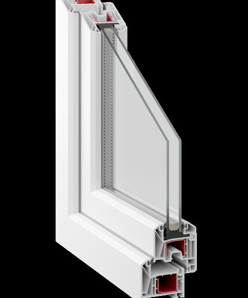 70CL-1-500x650