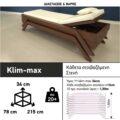 Klim-max-1